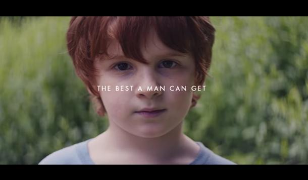 Best men.com videos