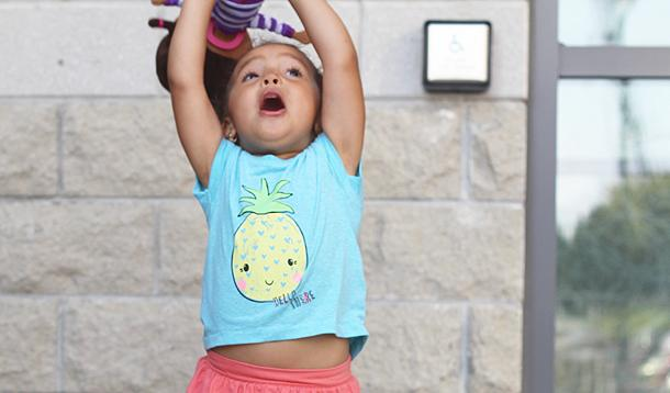 The Tips Every Parent Needs to Avoid Epic Hunger Meltdowns.   YMCKids   YummyMummyClub.ca