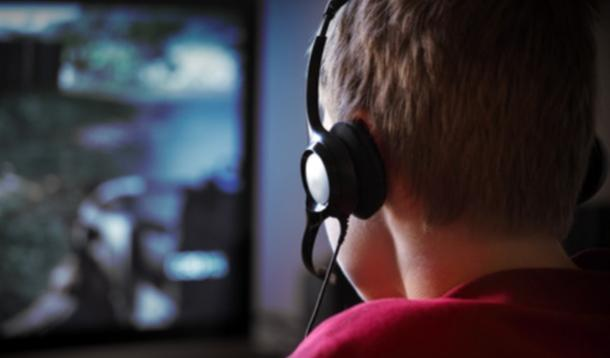 What You Need to Know About Video Games