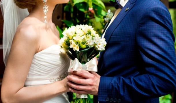 Month of Marriage may predict affair rates | YummyMummyClub.ca