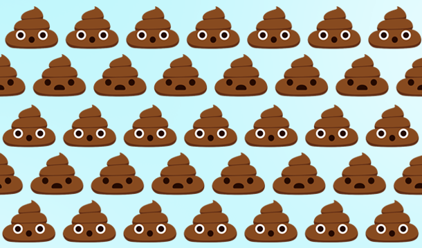What You Might Not Know About Poop Accidents in Older Kids