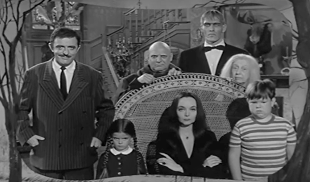 Why-the-Addams-Family-is-Actually-the-Perfect-Picture-of-Family-Life-HERO.png?itok=xjTczhTz