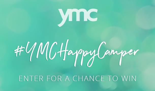 Joe_Fresh_Happy_Camper_Contest