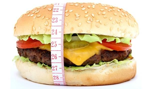 overeating and obesity essays The overeating has the direct connection with obesity the more food attracts the  more fat an obese cannot stay away from the health problems.