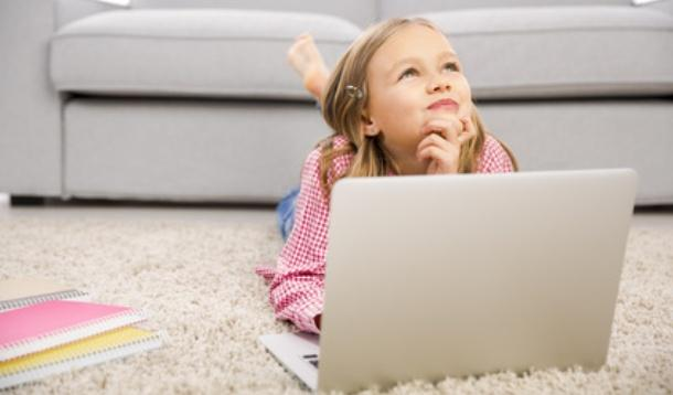 Why your daughter should learn to program and code | STEM | Parenting | YummyMummyClub.ca