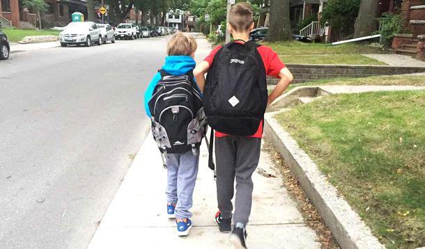 Heck, Yes! My Boys Will Be Getting the HPV Vaccine. Here's Why.