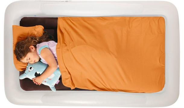 5 Tips To Help Your Baby Sleep