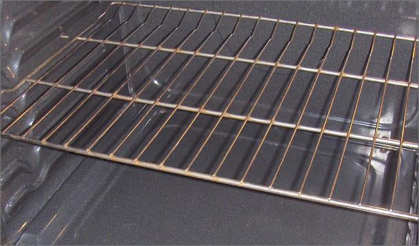 70cm single oven uk 70 litre