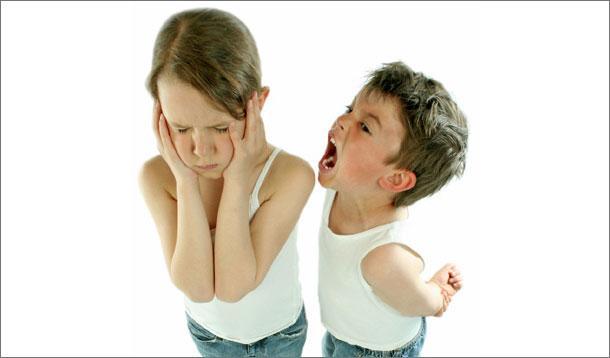 annoying kid - photo #7