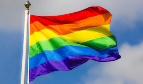Samaritan's Purse Fires Volunteer for her views on Gay Marriage and Abortion
