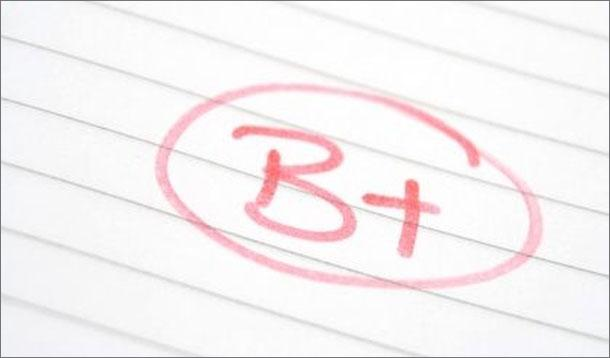 college essays  college application essays   good behavior essaybehavior essays   manyessays com