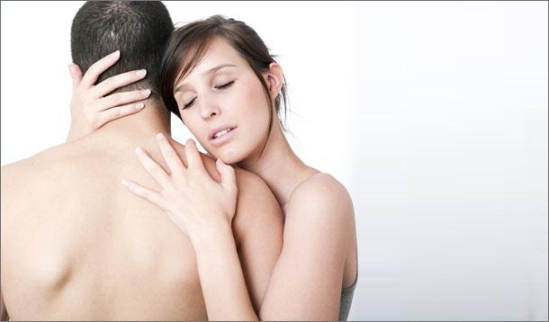Single mom and son sex