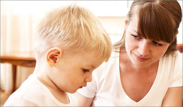 The Cost of Spanking Our Children