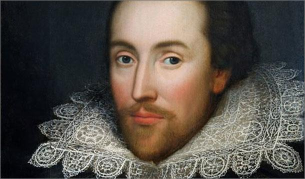 my quest to understand shakespeares style of writing W shakespeare and his  collaborative play writing in the style of english renaissance theatre is  the woman could pretend she did not understand him,.