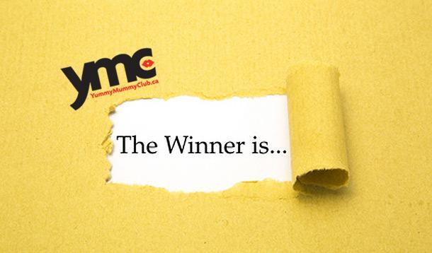 2015 YMC Contest Winners