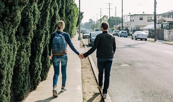 Dating as a single mom | YummyMummyClub.ca