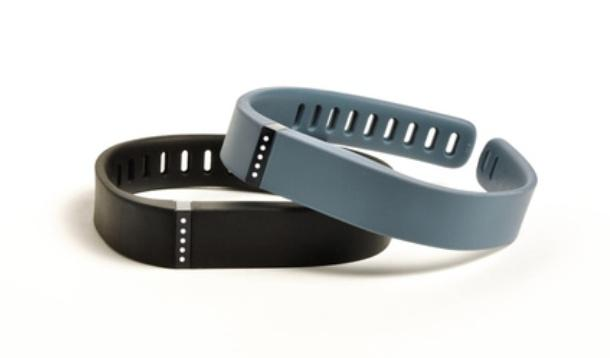 Woman's Fitness Tracker releases surprise | YummyMummyClub.ca
