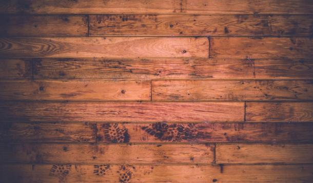 Lumber penises scene 3