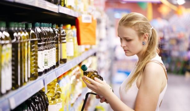 New proposed changes to Canadian food labels are a step in the right direction, but not good enough