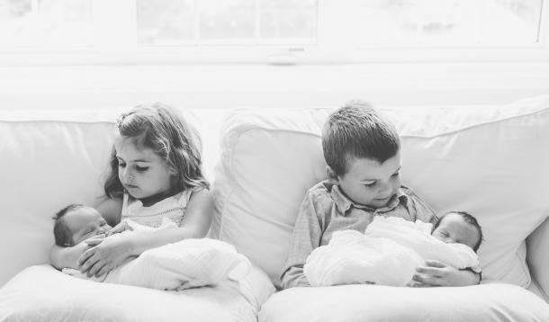 We're Done Having Kids... Now What? | YummyMummyClub.ca