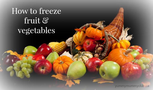 how_to_freeze_fuit_vegetables