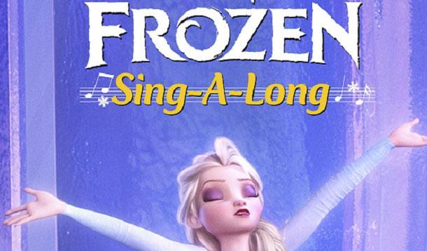 fun sing along songs adults