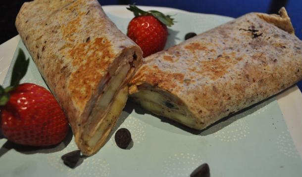 breakfast_quesadilla