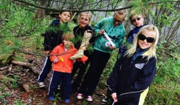 geocaching_with_kids