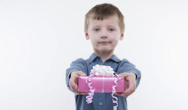 4 Gifts Kids Can Give Mom for Mother's Day ...