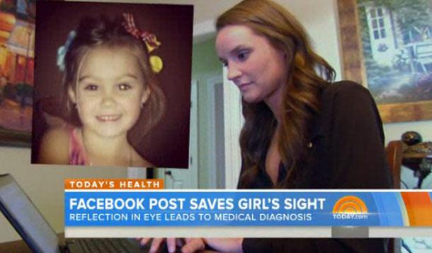 girls sight saved