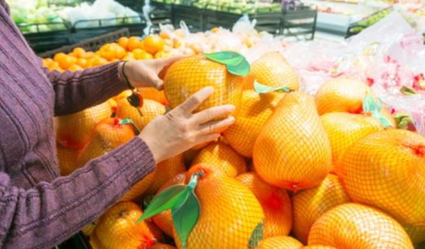 Grapefruit_Blowjob