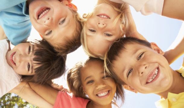 Alternate therapies for ADHD: Study   YummyMummyClub.ca