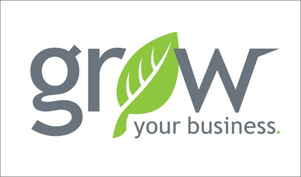 10 ways to grow your business for less than 100 yummymummyclub ca