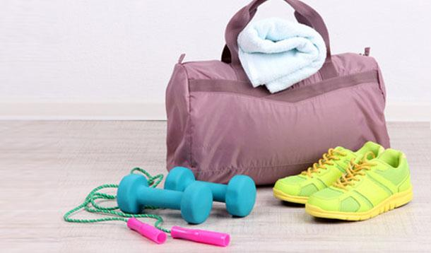 4 Smart Tips to Make Being Fit Your New Normal