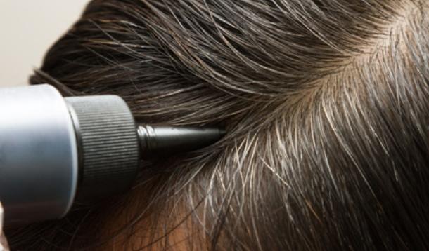 Hair colouring tips | YummyMummyClub.ca