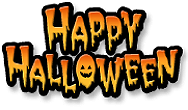 Halloween Safety Tips :: YummyMummyClub.ca