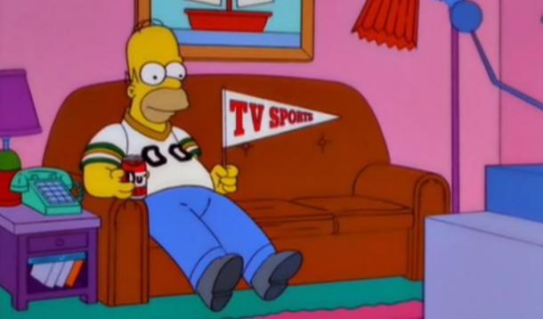 homer_simpson_couch_potato.jpg?itok=r6g7uCeM