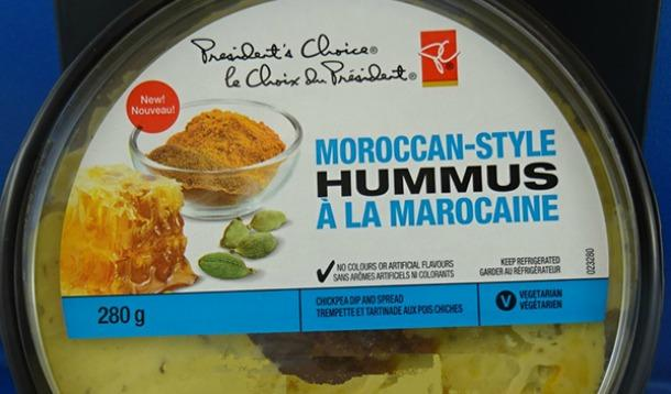 PC_Hummus_Recall