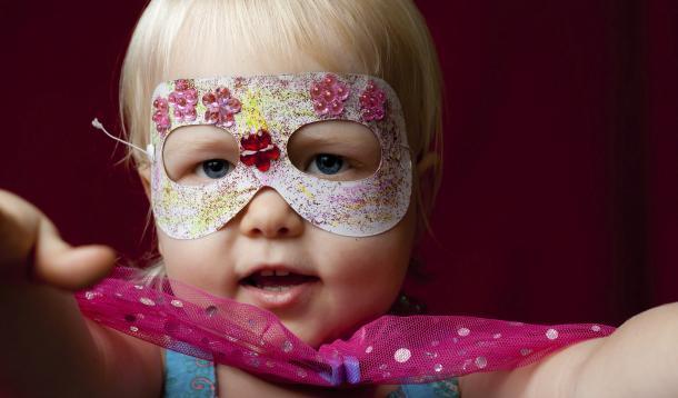 Parenting_toddler_years
