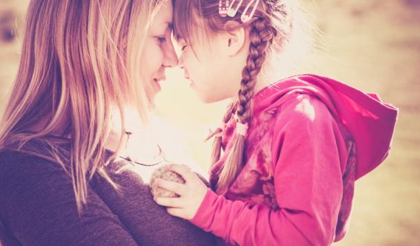 Appreciate Yourself Outside of Your Parenting Role | YummyMummyClub.ca