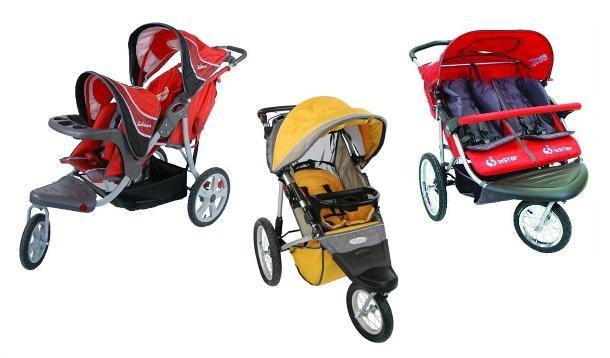 Instep stroller recall | YummyMummyClub.ca