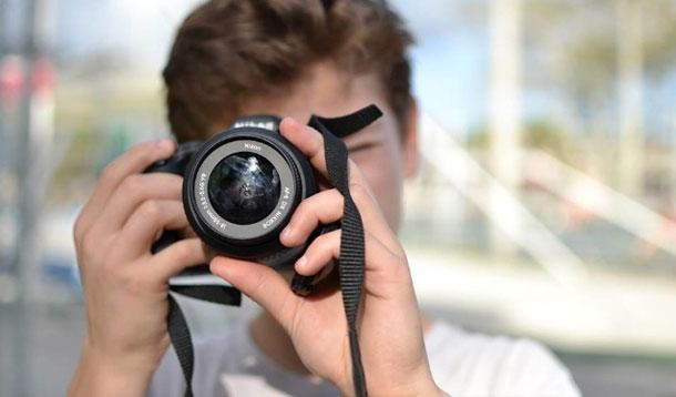 josh photography