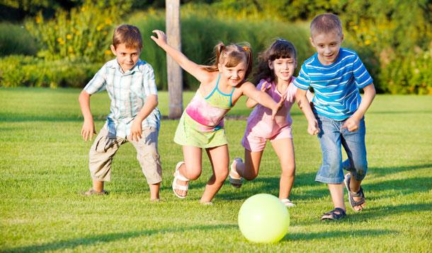 10 Tips For Successful Playdates With An Allergic Child ...