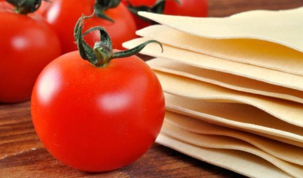 easy_lasagne_recipe
