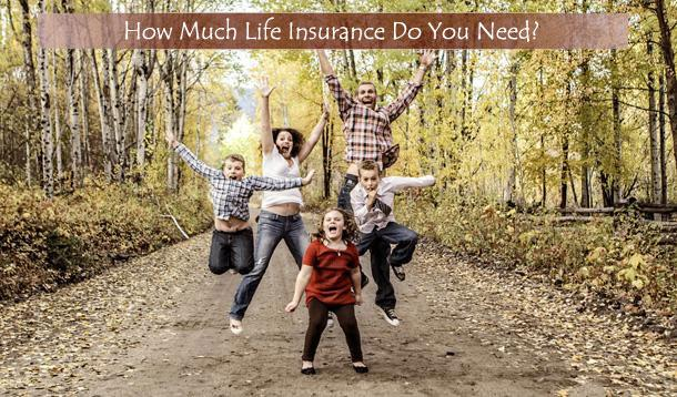 life insurance you might need