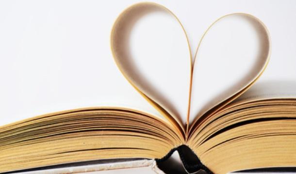 Set a personal reading challenge in 2016 | YummyMummyClub.ca