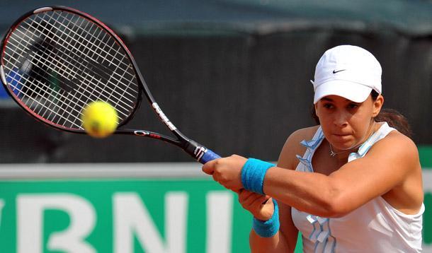Scathing Twitter Attack on 'Ugly' Wimbledon Champ Bartoli