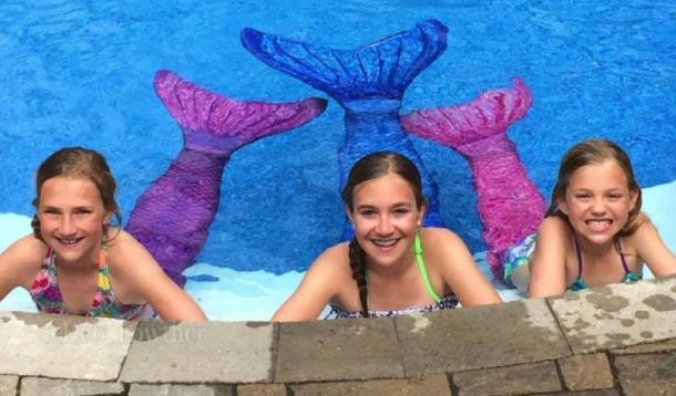 mermaid_tails_danger_in_pools