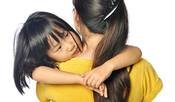 How to Help Your Kid Cope with Recurrent Pain