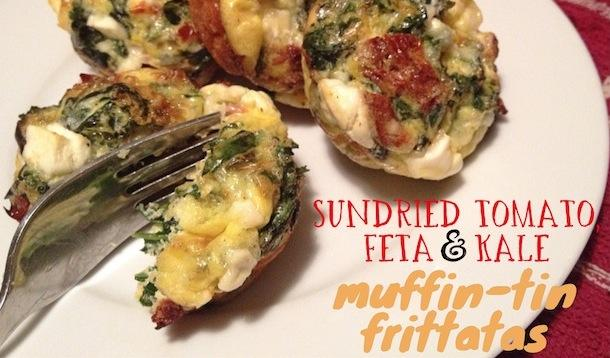 sundried-tomato-feta-muffin-tin-frittata
